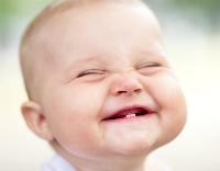 uitvaartverzekering baby
