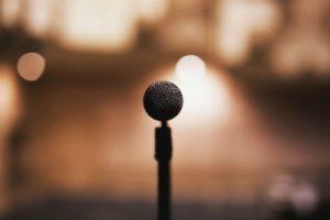 toespraak uitvaart
