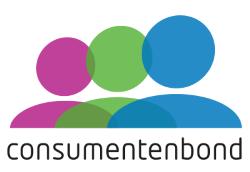 uitvaartverzekering vergelijken bij de consumentenbond