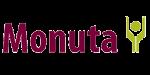 opzeggen uitvaartverzekering monuta