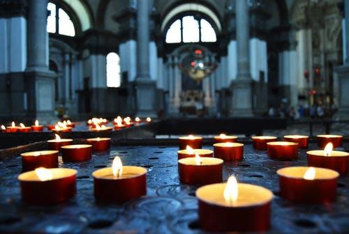 moord en doodslag komt het minst voior in Drenthe en Zeeland